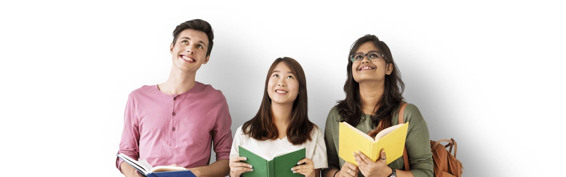 Study in Malaysia - Global Opportunities