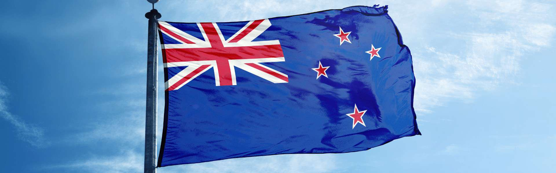 scholarships in New zealand, Study in New Zealand