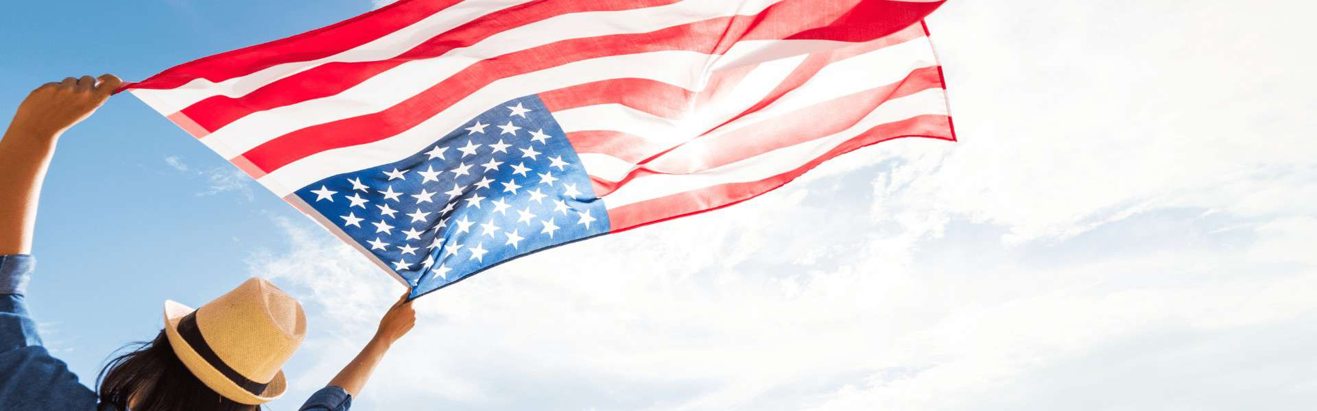 usa student visa, Study in USA