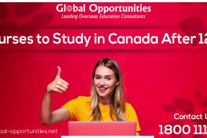 Courses-to-Study-in-Canada-After-12th