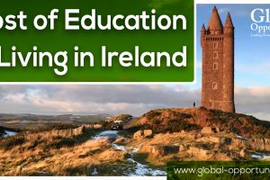 cost-of-education-and-living-in-ireland