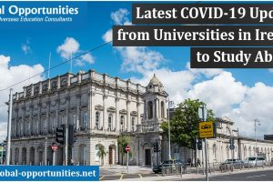 Latest-COVID-19-Updates-from-Universities-in-Ireland-to-Study-Abroad