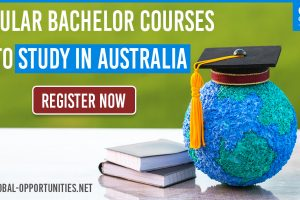 Popular-bachelor-courses-to-study-in-australia