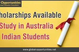 Scholarships-to-Study-in-Australia-for-Indian-Students