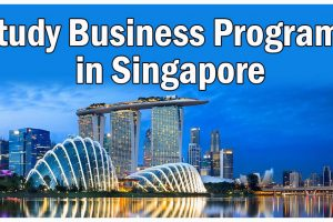 Study-Business-Programs-in-Singapore