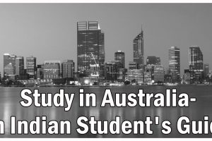 Study-in-Australia-An-Indian-Student-Guide