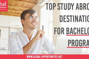 Top-study-abroad-destinations-for-bachelors-programs