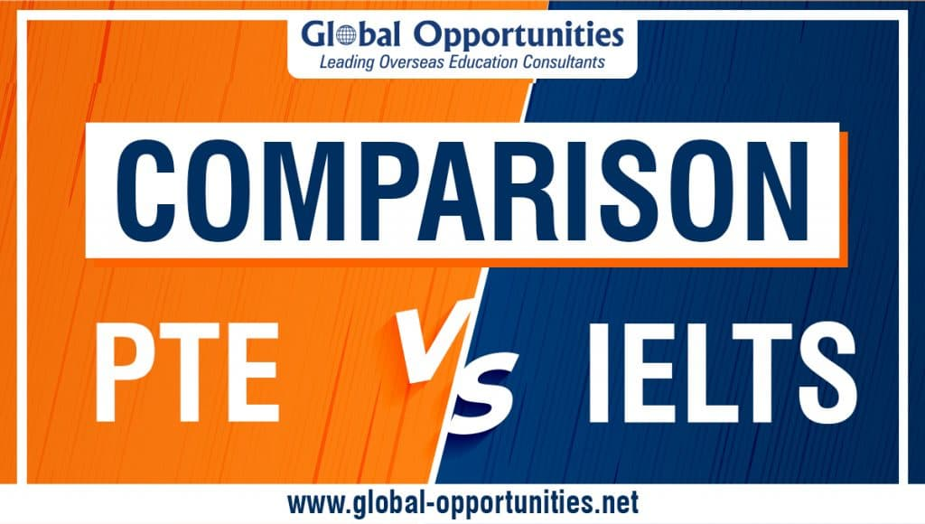 Comparison-between-PTE-and-IELTS