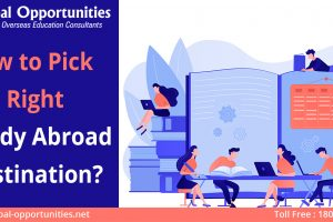 How-to-Pick-the-Right-Study-Abroad-Destination